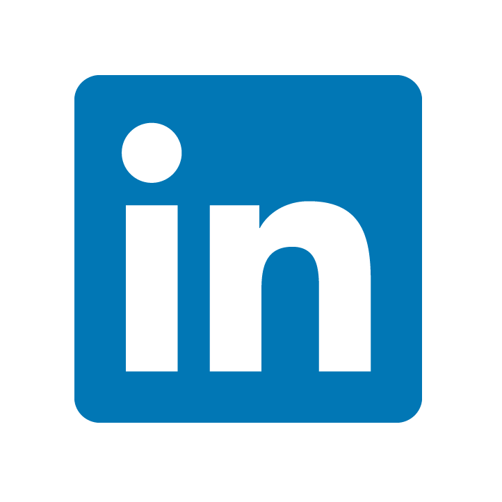 LinkedIn-Google-Plus-Profile-Pic-01