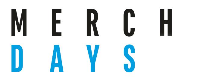 merchdays_logo_ohne-kasten